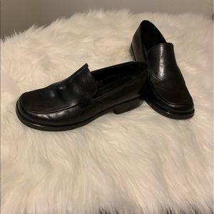Franco Sarto Bucca Loafers